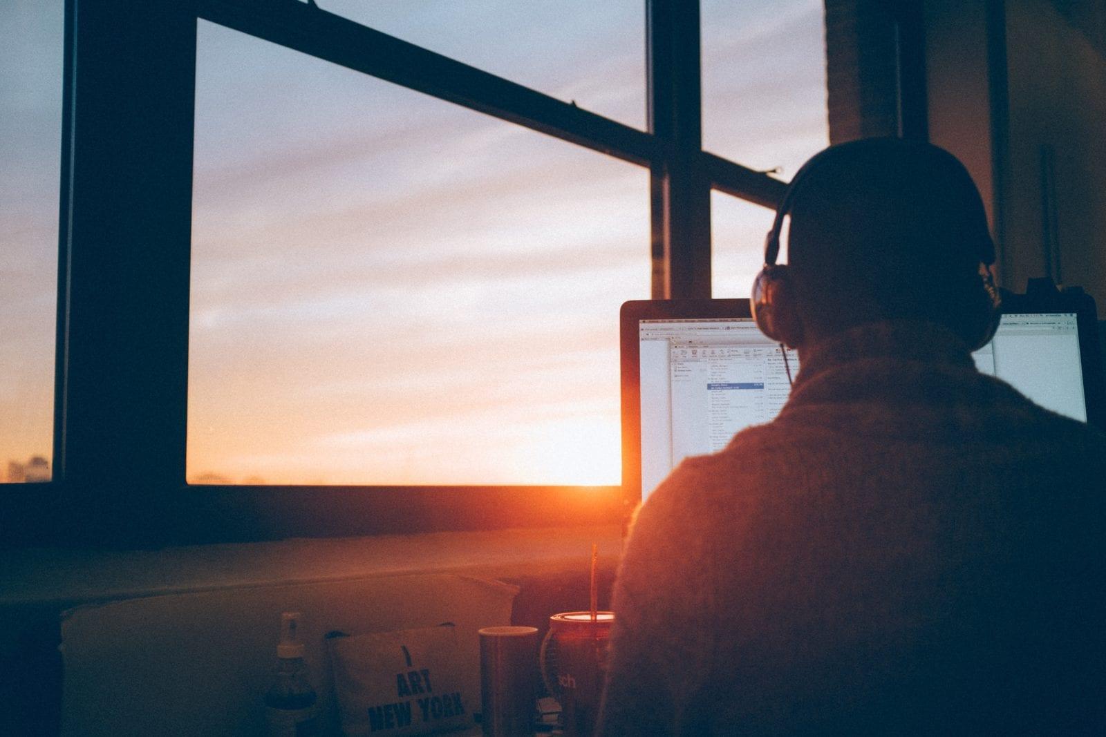 Copywriting for startups